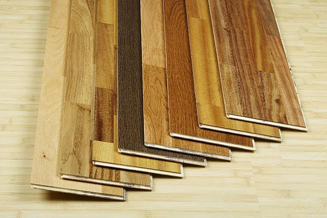 Laminate Flooring Fitting Cost Uk