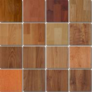 New Forest Laminate